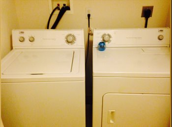EasyRoommate US - Seeking Reliable and Dependable Roommate - Reading, Other-Pennsylvania - $660 pcm