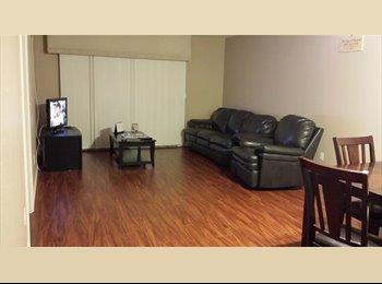 EasyRoommate US - I rent room at summerlin condo - Summerlin, Las Vegas - $500 pcm