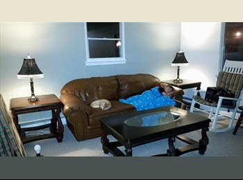 EasyRoommate US - LOOKING FOR A NEW ROOMIE :) - Babylon, Long Island - $640 pcm