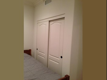 Single Room in Irvine Home! Near UCI, IVC, OCC!