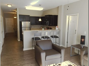 EasyRoommate US - Coastal Club re-lease transfer available! - Myrtle Beach, Other-South Carolina - $659 /mo