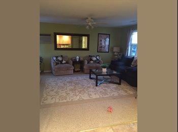 EasyRoommate US - Cozy room for rent! - Babylon, Long Island - $600 pcm