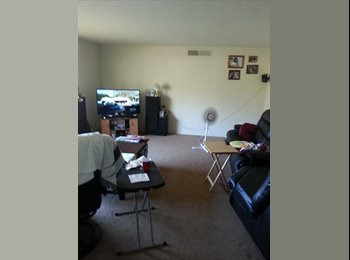 EasyRoommate US - house - Tower District, Fresno - $1,000 pcm