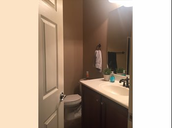 EasyRoommate US - Need a place to stay? - Desert Ridge, Phoenix - $600 pcm