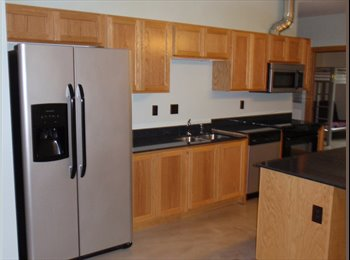 EasyRoommate US - Best place for the money! - University, Minneapolis / St Paul - $690 pcm