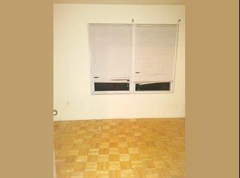 1 bedroom in condo for rent