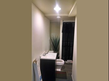 EasyRoommate US - Rooms For Rent - Central, Baltimore - $500 pcm