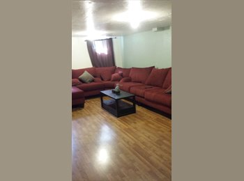 EasyRoommate US - room for rent close to Sugarhouse, and freeway - Other Salt Lake City, Salt Lake City - $600 /mo