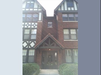 Avalon Condo 3BR 2B Apartment Furnished Room Available Fall...