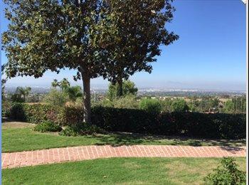 EasyRoommate US - Moreno Valley View Property - Moreno Valley, Southeast California - $525 /mo