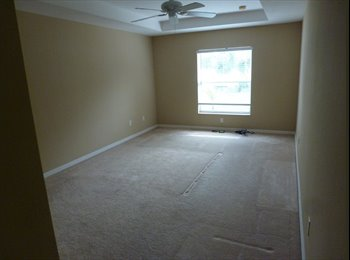 EasyRoommate US - Roommate Wanted to Share Home (Sebastian) - Vero Beach, Other-Florida - $600 /mo