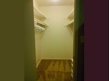 EasyRoommate US - FURNISHED MASTER BEDROOM FOR RENT - Chandler, Tempe - $500 /mo