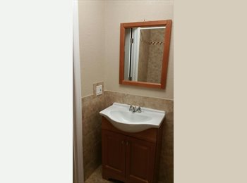 EasyRoommate US - enter into paradise - Port St Lucie, Other-Florida - $700 /mo