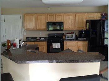 EasyRoommate US - Room for Rent - Southern Fulton County, Atlanta - $600 /mo