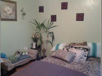 EasyRoommate US - singleRoom available in Buckner Terr Area - East Dallas, Dallas - $650 /mo