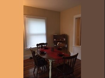 EasyRoommate US - MOVE IN NOW - Get August Free w/12 month lease - 19th Ward, Rochester - $425 pcm