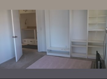 Affordable quality room for rent near CSUF