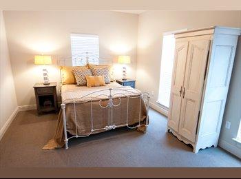 EasyRoommate US - Houndstooth Condominiums  - Tuscaloosa, Tuscaloosa - $480 pcm