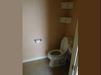 room in santa clara for rent