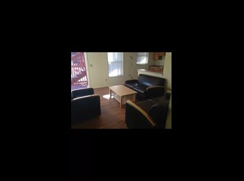 EasyRoommate US - Room for rent in 3 bedroom 1 bathroom apartment  - Ocean City, Other-Maryland - $360 pcm