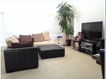 EasyRoommate US - Room for rent - Sunnyside, Fresno - $700 pcm