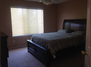 EasyRoommate US - 1 furnished bedroom available - Aurora, Aurora - $800 /mo