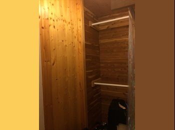 Room for rent in Chelsea MA