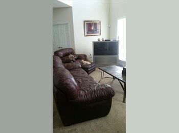 EasyRoommate US - Room for rent - Dover, Dover - $550 pcm