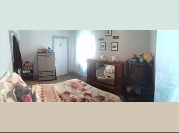 EasyRoommate US - COLLEGE STUDENTS WELCOME - Providence, Greater Providence - $650 pcm