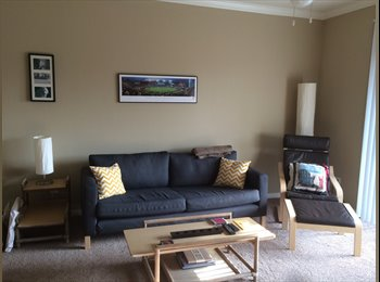 EasyRoommate US - Looking for an apartment mate - Riverside, Southeast California - $750 pcm