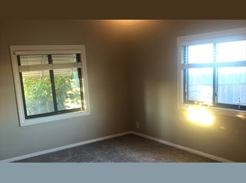 EasyRoommate US - Room for Rent - El Cajon, San Diego - $600 pcm