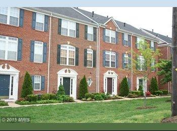 EasyRoommate US - Looking for roommates  - Arlington, Arlington - $1,100 pcm