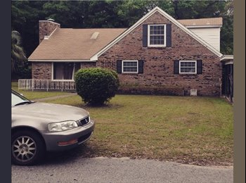 EasyRoommate US - roommate needed!! - Pensacola, Other-Florida - $275 pcm