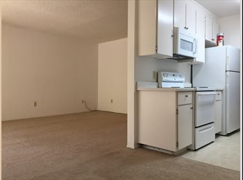 EasyRoommate US - Perfect Subleasing Opportunity for Young Professionals - San Jose, San Jose Area - $1,300 pcm