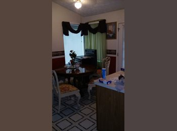 EasyRoommate US - Room for rent - Austell & Lithia Springs, Atlanta - $400 pcm