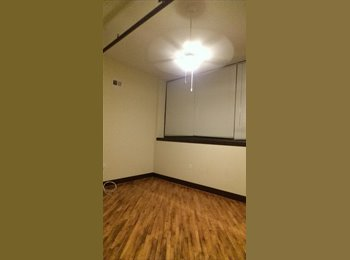 EasyRoommate US - Renting a room - Near North Side, Milwaukee Area - $805 pcm