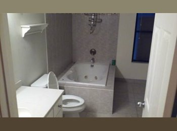 EasyRoommate US - Master Bedroom For rent - Port St Lucie, Other-Florida - $675 /mo