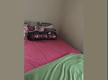EasyRoommate US - Female Roommate  - Decatur / DeKalb, Atlanta - $400 pcm