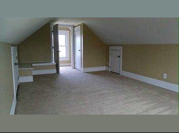 EasyRoommate US - Hampton $575 - Hampton, Hampton Area - $575 pcm