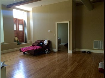 EasyRoommate US - Large One Bedroom  - Coventry, Other-Rhode Island - $1,225 pcm