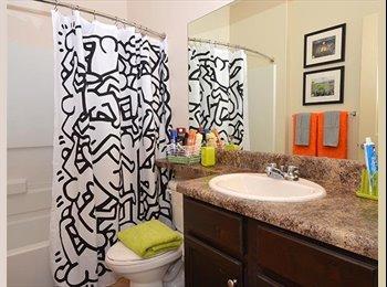 EasyRoommate US - 524 Angliana apartments!! (Student living)  - Lexington-Fayette, Lexington-Fayette - $589 pcm