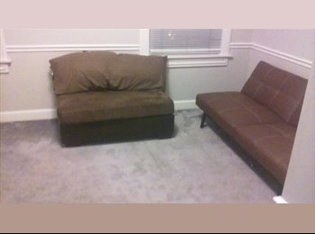 EasyRoommate US - Great apartment, Great Location - Louisville, Louisville - $450 /mo