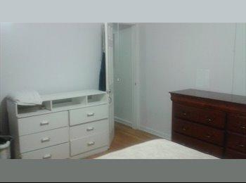 EasyRoommate US - Room for rent - Elmhurst, New York City - $650 pcm