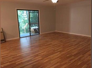 EasyRoommate US - Room Available in Condo. All Utilities included. - Burlington, Burlington - $950 /mo