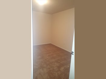 Searching for Female roommate!! All bills paid.