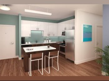 EasyRoommate US - ONYX APARTMENTS FOR 699!!! - Tallahassee, Tallahassee - $699 pcm