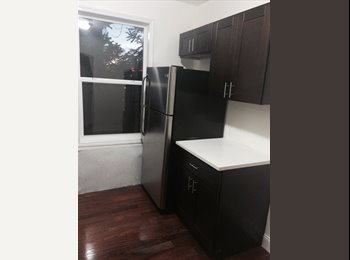 EasyRoommate US - 950/ Rooms for rent in a beautiful Private House on East 235th Street in the Bronx - Wakefield, New York City - $950 pcm