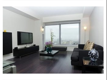 EasyRoommate US - Amazing 1Br - Downtown, Boston - $1,800 pcm