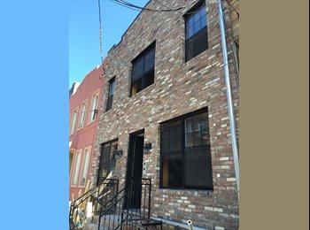 EasyRoommate US - Need 3 cool Roommates ASAP - Bushwick, New York City - $1,200 pcm