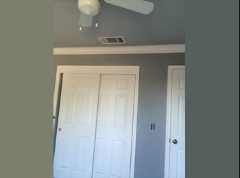Room for rent in Vacaville